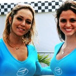 grid-girls-gp-salvador-bahia-stockcar-2013.jpg (12)
