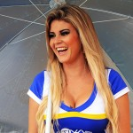 grid-girls-gp-salvador-bahia-stockcar-2013.jpg (13)