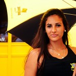 grid-girls-gp-salvador-bahia-stockcar-2013.jpg (14)