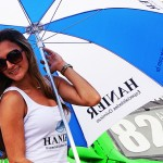 grid-girls-gp-salvador-bahia-stockcar-2013.jpg (15)