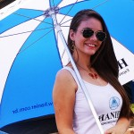 grid-girls-gp-salvador-bahia-stockcar-2013.jpg (16)