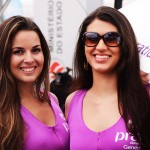 grid-girls-gp-salvador-bahia-stockcar-2013.jpg (17)
