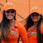 grid-girls-gp-salvador-bahia-stockcar-2013.jpg (19)