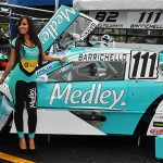 grid-girls-gp-salvador-bahia-stockcar-2013.jpg (2)