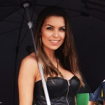 grid-girls-gp-salvador-bahia-stockcar-2013.jpg (21)