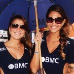 grid-girls-gp-salvador-bahia-stockcar-2013.jpg (23)