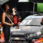 grid-girls-gp-salvador-bahia-stockcar-2013.jpg (4)