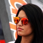 grid-girls-gp-salvador-bahia-stockcar-2013.jpg (5)