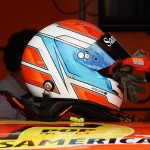 GP-BAHIA-STOCK-CAR-2014-SALVADOR-CAPACETE-HELMET (13)