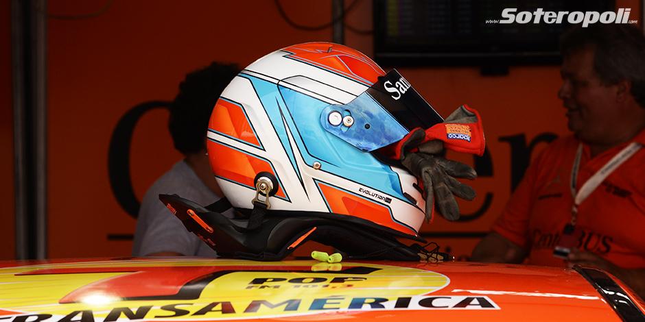 GP-BAHIA-STOCK-CAR-2014-SALVADOR-CAPACETE-HELMET (13)