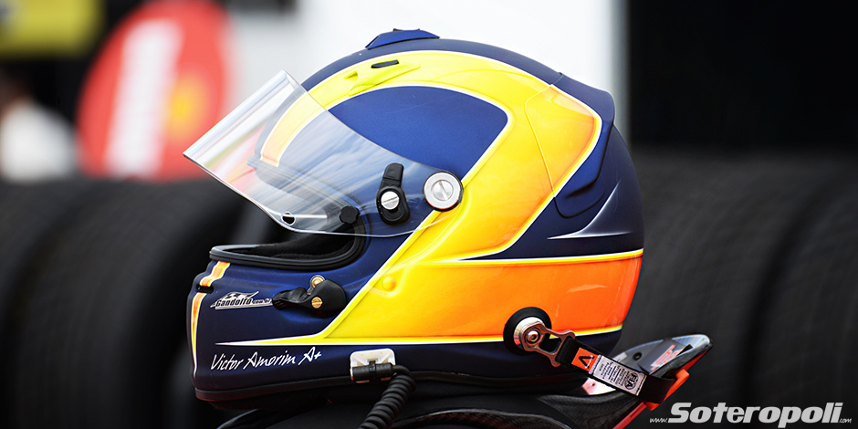 GP-BAHIA-STOCK-CAR-2014-SALVADOR-CAPACETE-HELMET (14)