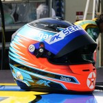 GP-BAHIA-STOCK-CAR-2014-SALVADOR-CAPACETE-HELMET-ALLAM-KHODAIR