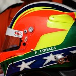 GP-BAHIA-STOCK-CAR-2014-SALVADOR-CAPACETE-HELMET-FABIO-FOGACA