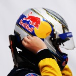 GP-BAHIA-STOCK-CAR-2014-SALVADOR-CAPACETE-HELMET-FELIPE-FRAGA