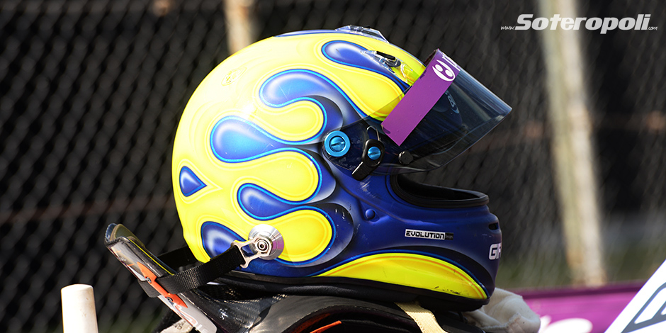 GP-BAHIA-STOCK-CAR-2014-SALVADOR-CAPACETE-HELMET-JULIO-CAMPOS