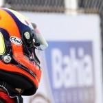 GP-BAHIA-STOCK-CAR-2014-SALVADOR-CAPACETE-HELMET-LUCIANO-BURTI