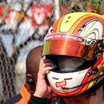 GP-BAHIA-STOCK-CAR-2014-SALVADOR-CAPACETE-HELMET-MARCOS-GOMES