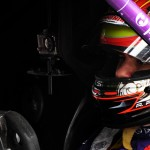 GP-BAHIA-STOCK-CAR-2014-SALVADOR-CAPACETE-HELMET-PIZZONIA