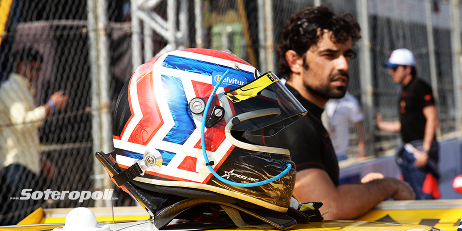 GP-BAHIA-STOCK-CAR-2014-SALVADOR-CAPACETE-HELMET-RAFA-NATOS
