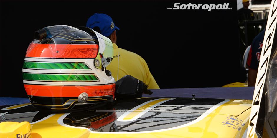 GP-BAHIA-STOCK-CAR-2014-SALVADOR-CAPACETE-HELMET-RICARDO-MAURICIO