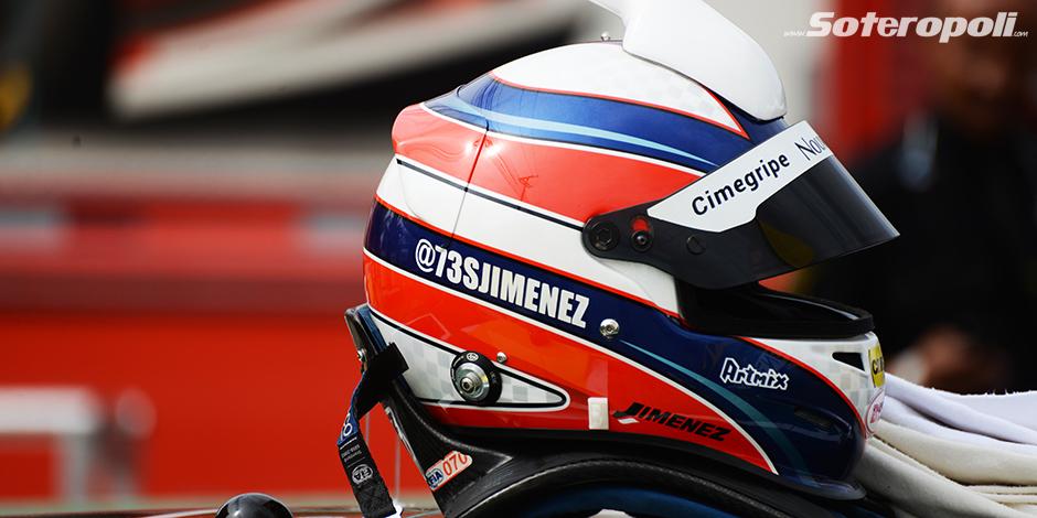 GP-BAHIA-STOCK-CAR-2014-SALVADOR-CAPACETE-HELMET-SERGIO-JIMENEZ