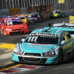 GP-BAHIA-STOCK-CAR-2014-SALVADOR-SOTEROPOLI- RUBENS-BARRICHELLO-FOTOS (10)
