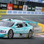 GP-BAHIA-STOCK-CAR-2014-SALVADOR-SOTEROPOLI- RUBENS-BARRICHELLO-FOTOS (2)