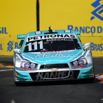 GP-BAHIA-STOCK-CAR-2014-SALVADOR-SOTEROPOLI- RUBENS-BARRICHELLO-FOTOS (3)
