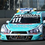 GP-BAHIA-STOCK-CAR-2014-SALVADOR-SOTEROPOLI- RUBENS-BARRICHELLO-FOTOS (5)