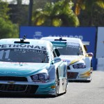 GP-BAHIA-STOCK-CAR-2014-SALVADOR-SOTEROPOLI- RUBENS-BARRICHELLO-FOTOS (6)