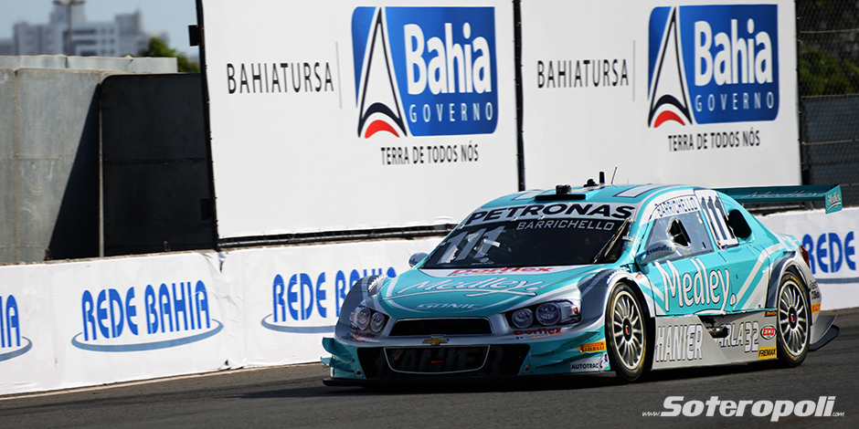 GP-BAHIA-STOCK-CAR-2014-SALVADOR-SOTEROPOLI- RUBENS-BARRICHELLO-FOTOS (7)