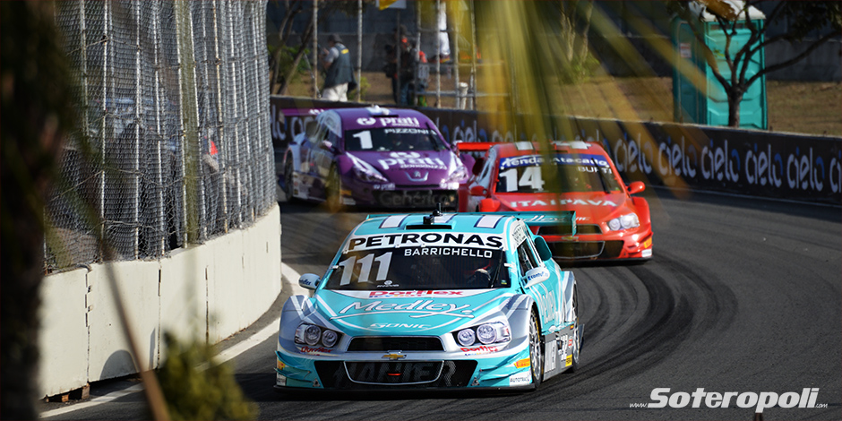 GP-BAHIA-STOCK-CAR-2014-SALVADOR-SOTEROPOLI- RUBENS-BARRICHELLO-FOTOS (9)