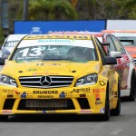 GP-bahia-stock-car-mercedes-benz-challenge-salvador-2014-fotos (10)