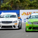 GP-bahia-stock-car-mercedes-benz-challenge-salvador-2014-fotos (11)
