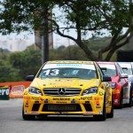 GP-bahia-stock-car-mercedes-benz-challenge-salvador-2014-fotos (13)