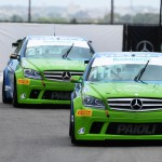 GP-bahia-stock-car-mercedes-benz-challenge-salvador-2014-fotos (14)