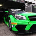 GP-bahia-stock-car-mercedes-benz-challenge-salvador-2014-fotos (2)