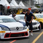 GP-bahia-stock-car-mercedes-benz-challenge-salvador-2014-fotos (3)