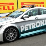 GP-bahia-stock-car-mercedes-benz-challenge-salvador-2014-fotos (5)
