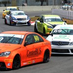 GP-bahia-stock-car-mercedes-benz-challenge-salvador-2014-fotos (6)