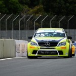 GP-bahia-stock-car-mercedes-benz-challenge-salvador-2014-fotos (7)