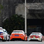 GP-bahia-stock-car-mercedes-benz-challenge-salvador-2014-fotos (9)