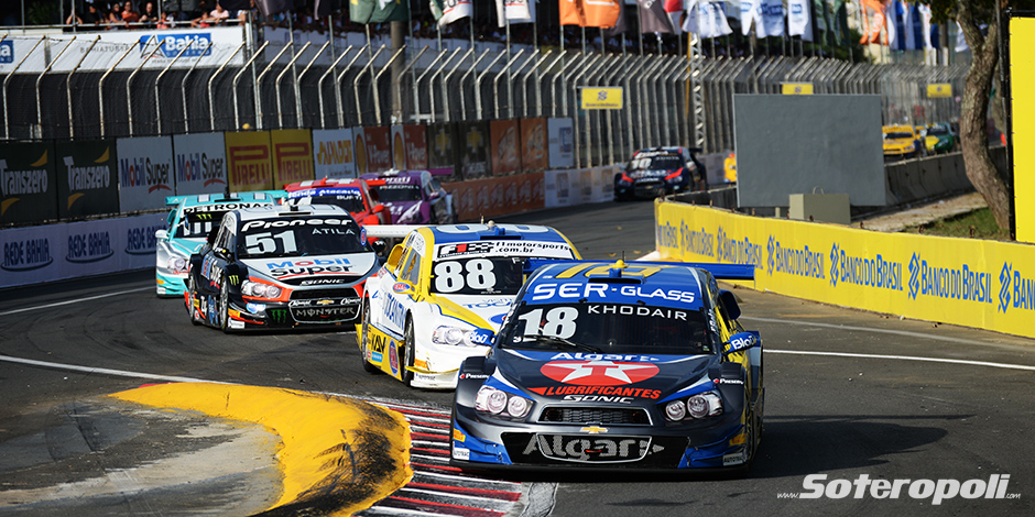 GP-bahia-stock-car-stockcar-2014-salvador-allam-khodair-full-time-sports (10)