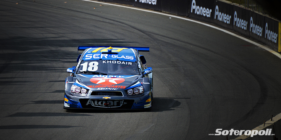 GP-bahia-stock-car-stockcar-2014-salvador-allam-khodair-full-time-sports (2)