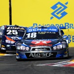 GP-bahia-stock-car-stockcar-2014-salvador-allam-khodair-full-time-sports (3)