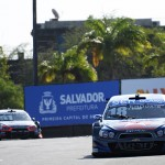 GP-bahia-stock-car-stockcar-2014-salvador-allam-khodair-full-time-sports (5)