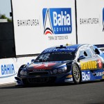 GP-bahia-stock-car-stockcar-2014-salvador-allam-khodair-full-time-sports (6)