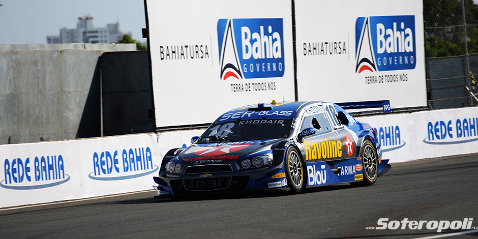 GP-bahia-stock-car-stockcar-2014-salvador-allam-khodair-full-time-sports (6)