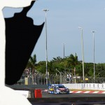 GP-bahia-stock-car-stockcar-2014-salvador-allam-khodair-full-time-sports (7)