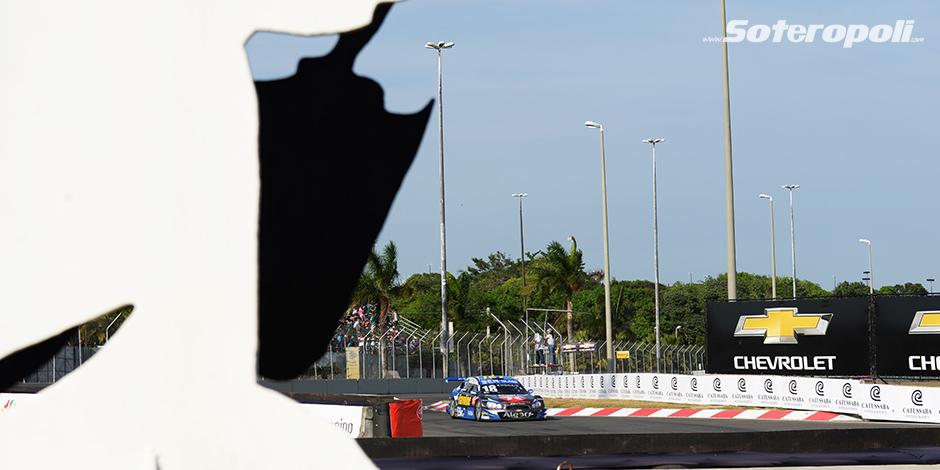 GP-bahia-stock-car-stockcar-2014-salvador-allam-khodair-full-time-sports (7)